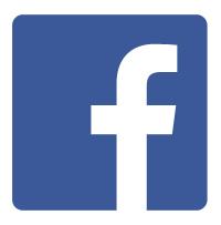 Facebook Lagodzin